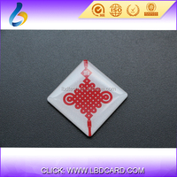 Factory price Ultralight EV1 EPOXY card