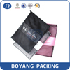wholesale nylon mesh drawstring bags