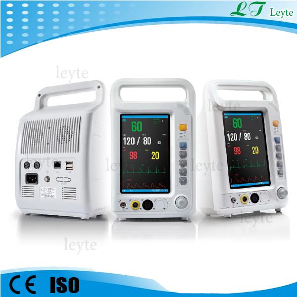 LT8000A.jpg