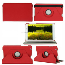 For LG G Pad 8.3 Tablet leather cover Cases