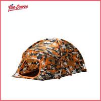 New design dog kennels cheap sale waterproof pet tent