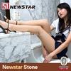 Newstar marble,white tile marble,marble tile