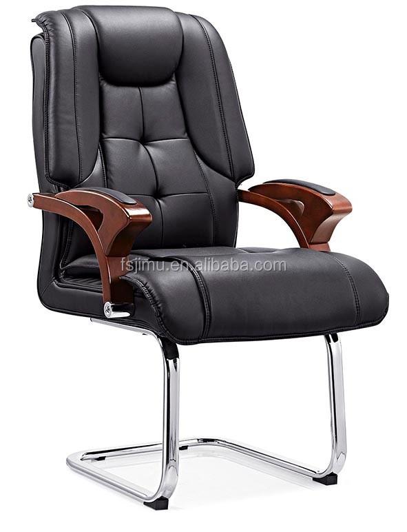 pas cher prix exportation chaise visiteur de fixe pieds chaise de bureau b32 2 chaise de. Black Bedroom Furniture Sets. Home Design Ideas
