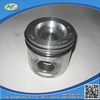 Cheap Wholesale Small Piston For Tractor Rings