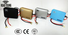 lead acid battery 24v deep cycle for solar system
