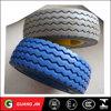 Cheap wholesale 8 inch small pneumatic wagon wheel rubber wheelbarrow wheel 2.50-4
