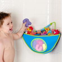 Baby bath toy organizer Trade Assistance Supplier