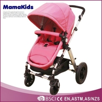 2015 wholesale baby carrier, baby stroller with dining chair