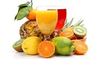 names all fruits of mandarin orange sac