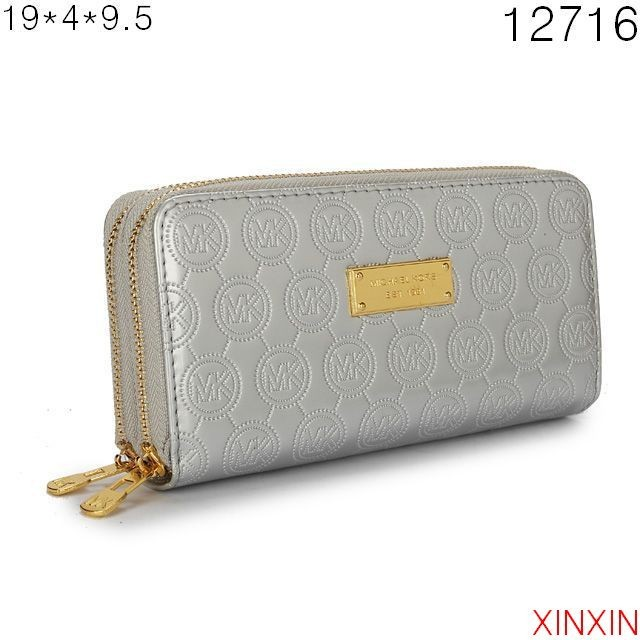 Жалюзи Double Zippers Noble Women wallets From China PU Femininas CindyMKColors 8 Double Zippers Noble Women mm=ks=wallets From China