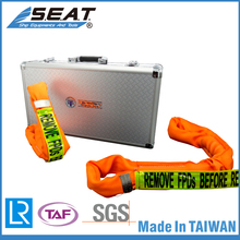 World Best Fall Preventer Device Lifeboat Used