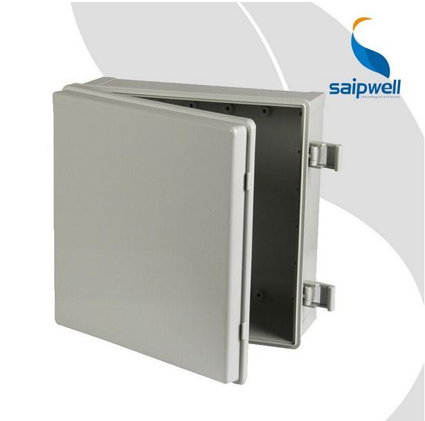 2015 China Hot Sale Ip66 weatherproof Switch Box With Lock