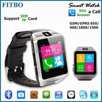 "Mini Android SIM Sync 1.5"" mq998 mobile phone watch"
