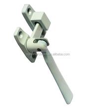 Hot selling upvc patio door handles