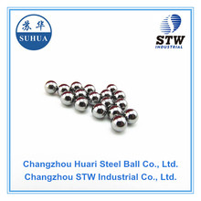 precision stainless steel balls 440C G10
