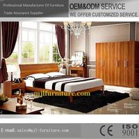 2015 hot selling wooden bed posts