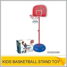 Promotional sport play set Kids basketball hoop OC0223358