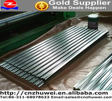 lowes metal roofing sheet price,galvanized metal roofing sheet price