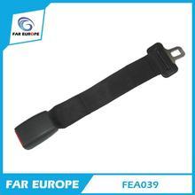 High quality car extender belt for big people