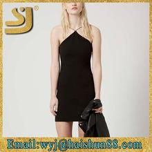 best selling slim fit plus size bodycon new model girl dress