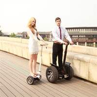 Street lega New model battery powered electric scooter, electric motorcycle