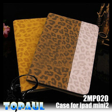 new Case For Appls Ipads Air 2,Case For Appls Ipads +16gb Wi-fi,Case For Appls Ipads Air 2 +4g New - Original - Unlocked