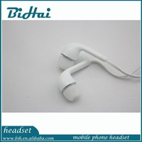alibaba aliexpress factory wholesale good cheap earbuds