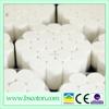 100% cotton Medical Consumables ,dental cotton roll