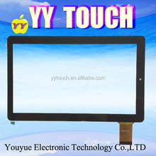 """New Digitizer Touch Screen For RCA PRO10 Edition RCT6203W46 10"""" Tablet PC"""