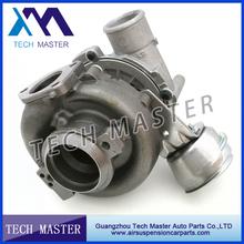 GT2556V Turbocharger 454191-5017S 2248906G/H Engine Turbo for BMW 530D E39 730 E38