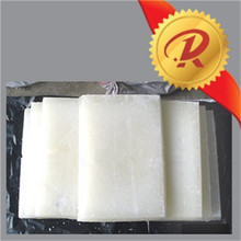 paraffin wax wholesale on global