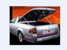 Ip65 waterproof 12vdc linear motor actuator for car