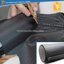 Removable Gule Protecting vinyl Sticker Car Wrap Film