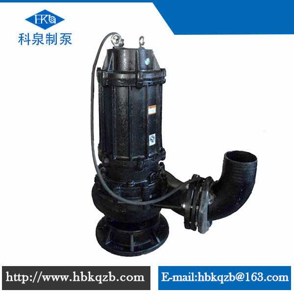 Electric Water Pump With Best Water Pump Motor Electric