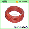 VDE Approved Round H07RN-F Submersible Rubber Cable for Pump Hot-Selling