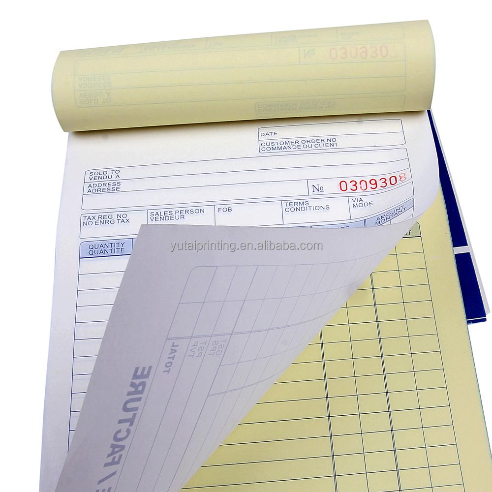 cash receipt book   sales receipt books   hotel booking