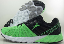 mens perfect step fitness athletic shoes