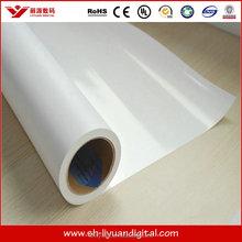 Adhesive Vinyl Rolls/Glossy Adhesive Vinyl Rolls/Glossy Adhesive Vinyl Rolls Digital Printing