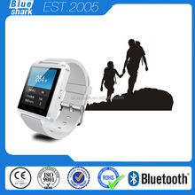 Multi-function Bluetooth Android smart waterproof watch
