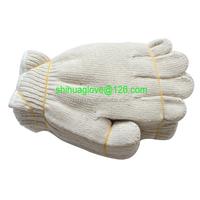 cotton hand gloves price