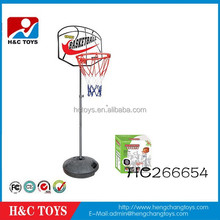Popular sporting toy basketball hoop , basketball stand hoop for sale HC266654