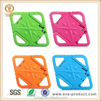 For Protective Case Mini iPad, Kids Case for iPad Mini with Stand