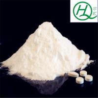 2 hydroxypropyl beta cyclodextrin 2HPBCD synthetic drug on sale