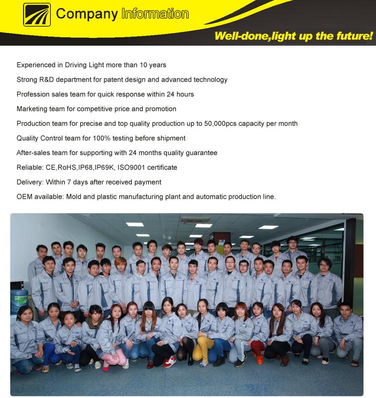 6.Company Information.jpg