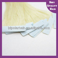 alibaba china full cuticle wholesale price 5a grade queen virgin indian hair