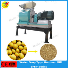 feed crushing machine for processing corn,wheat,sorghum,maize,millet,soybean