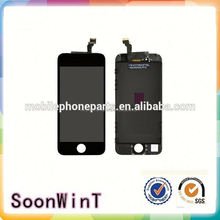 2015 for iphone 6 lcd display without scratches