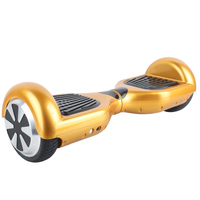 Mini 2 wheel electric child self balance scooter for sale Factory price