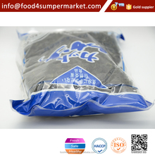 Natural Dried wakame Seaweed for soup in 1kg plastic bag
