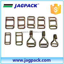 Good quality metal buckles for Pallet Bundling